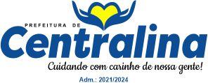 Prefeitura de Centralina