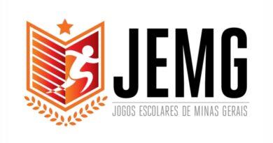 Aluno da E.M. Carlos Prates é classificado em competição do JEMG